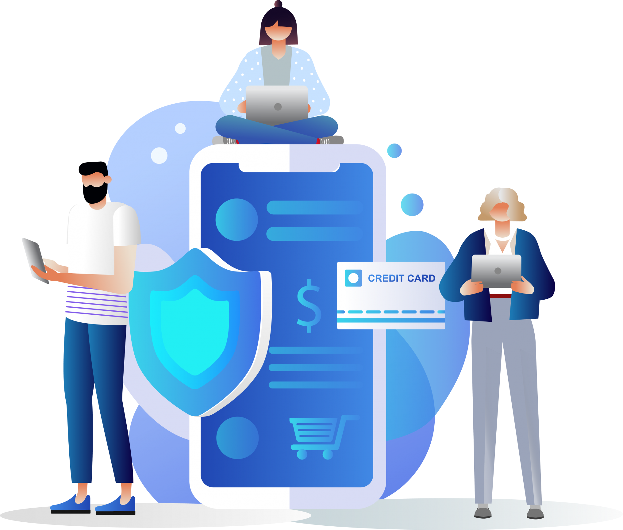 Safeguard-your-data