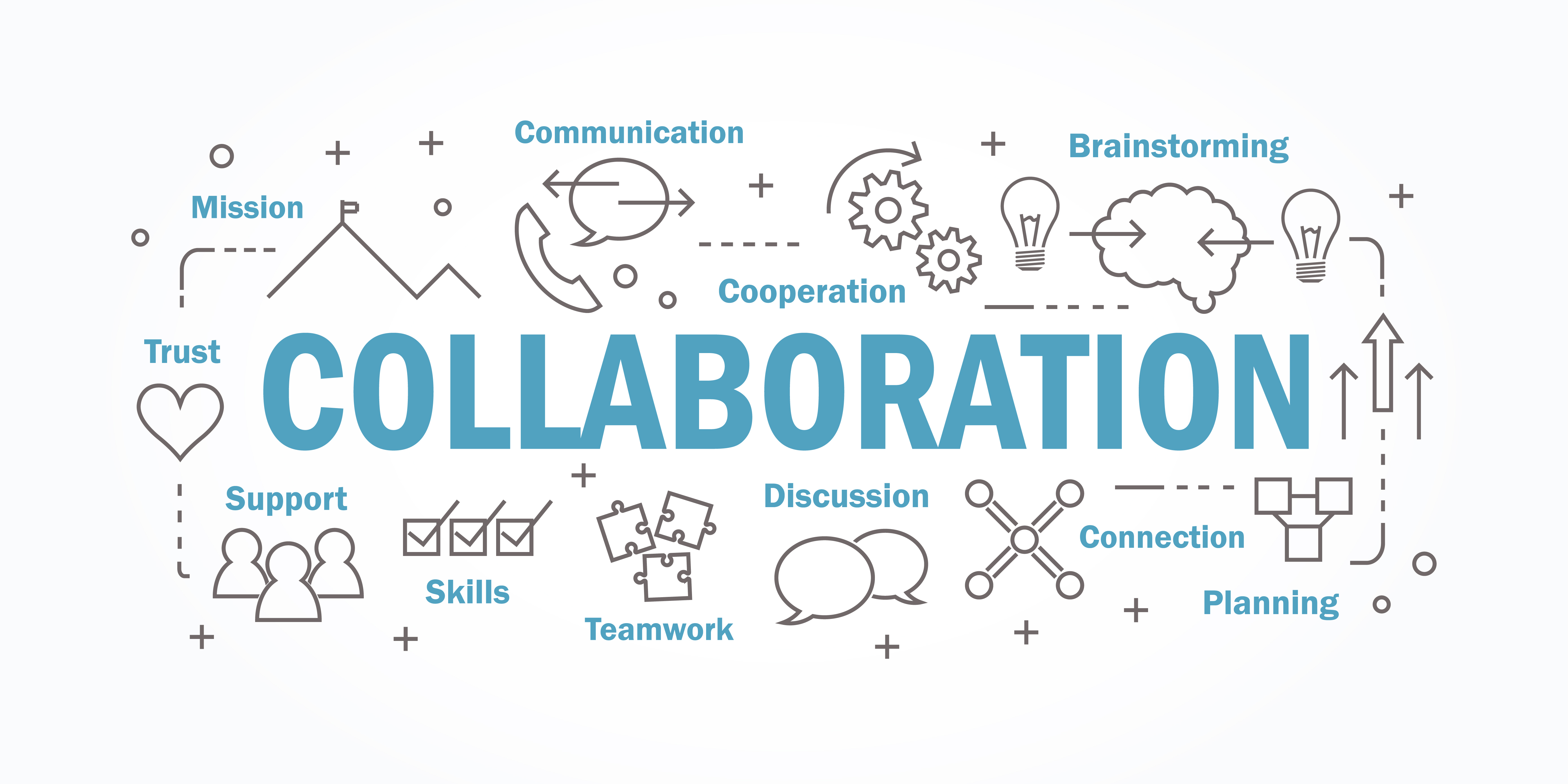Collaboration in Microsoft 365 Modern Workplace