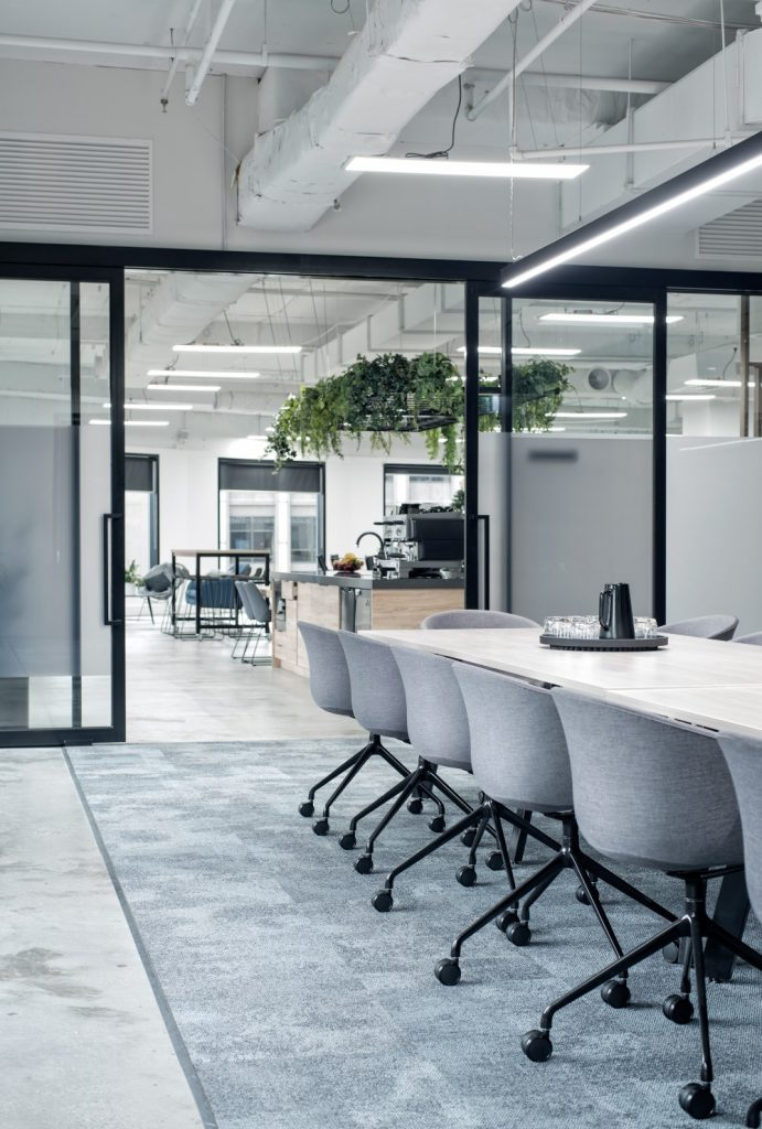 MODEX - Modern Workplace and Microsoft 365 Specialists
