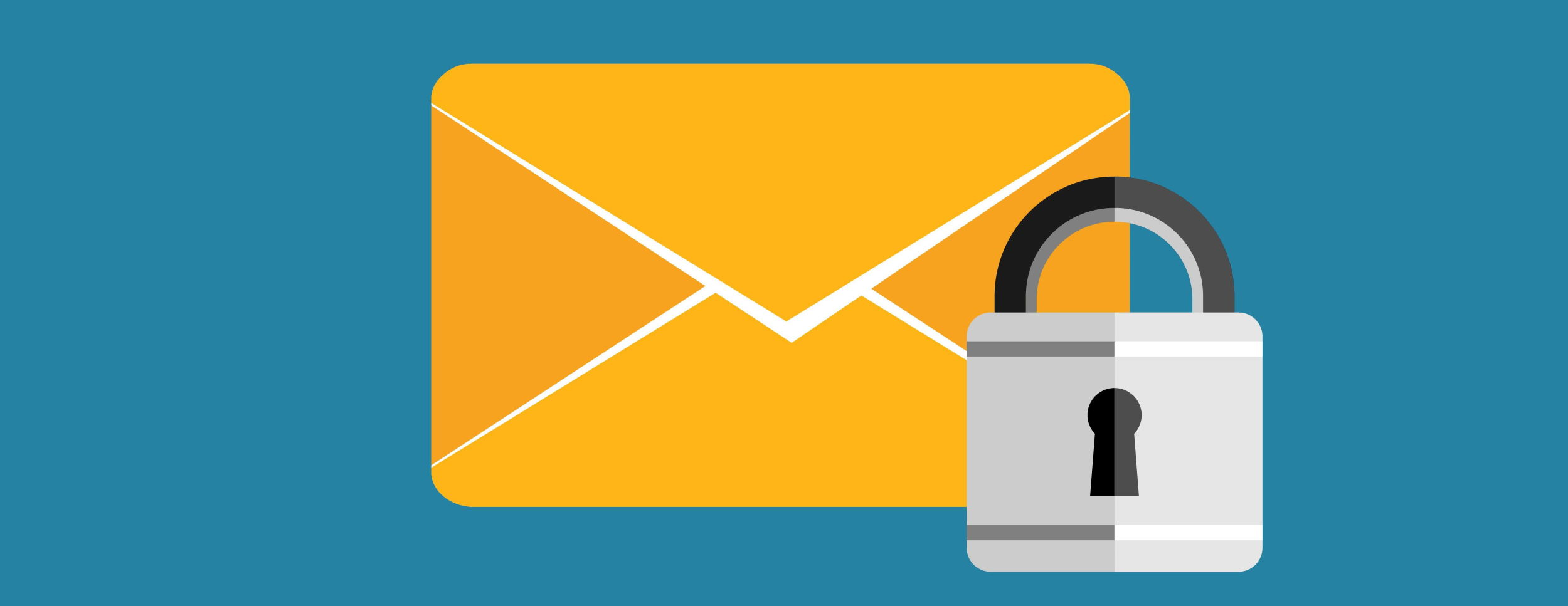 How safe is your inbox? 5 malicious email threats to watch out for