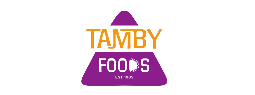 Tamby Foods Logo