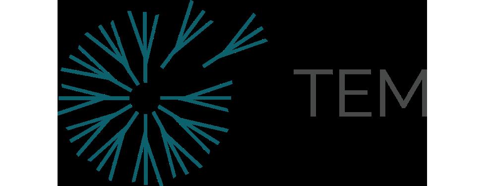 Tasman Environmental Logo