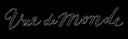 Vue de monde logo