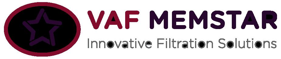 VAF Memstar Logo