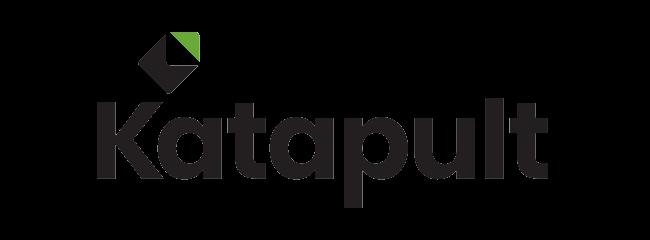 Katapult Design Logo